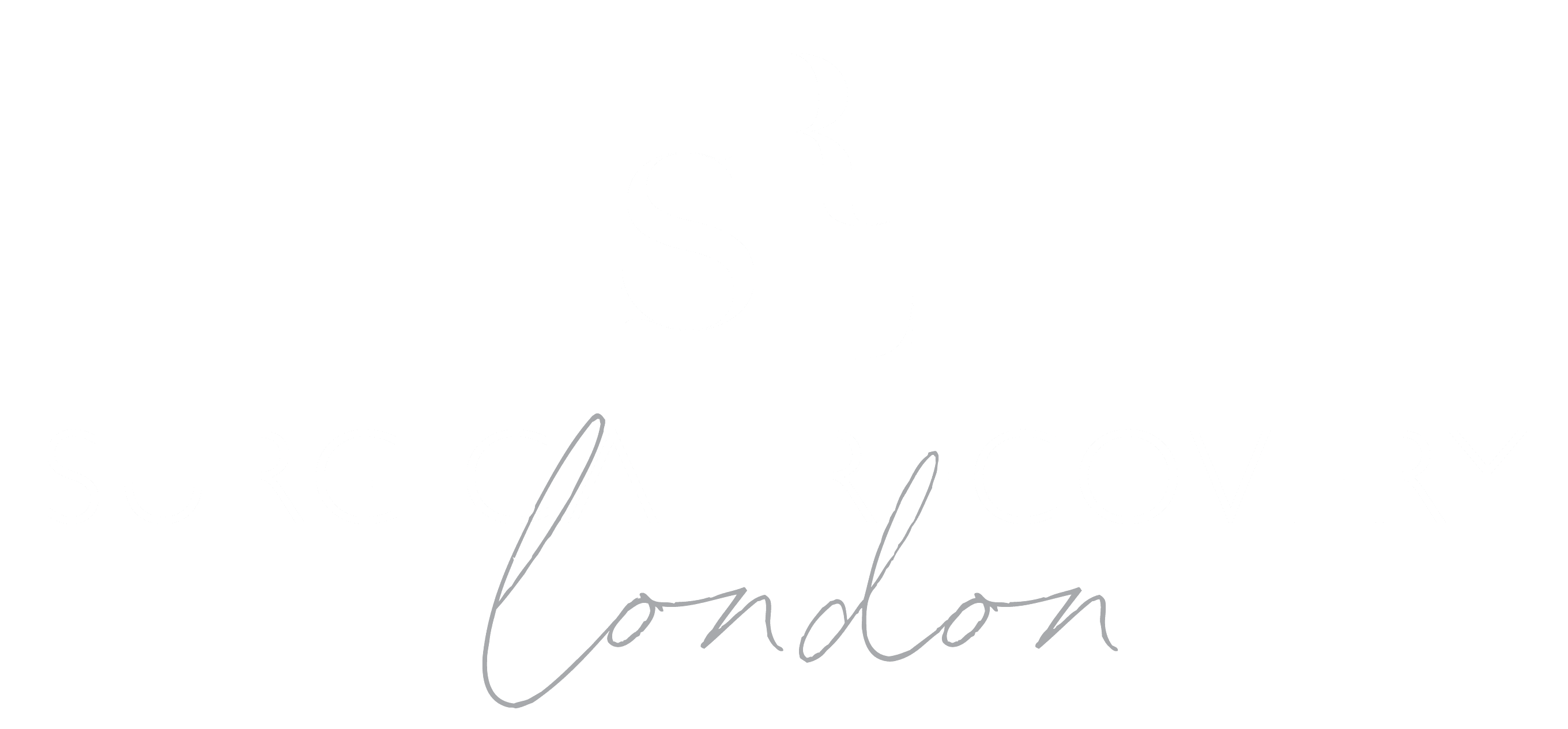 Surgical Recovery London
